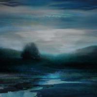 Cerulean Dawn II #KLC112618