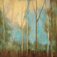 Bare Trees II #KM6232