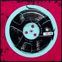 Play Loud #90916