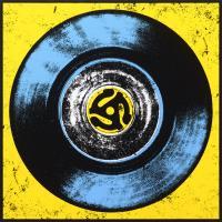 Vinyl #90918