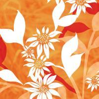 Summer Blossoms 2 #75188