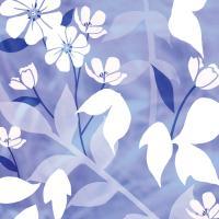 Summer Blossoms 3 #75189