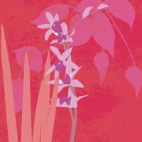 In Bloom II #86955