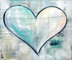 Look of Love #LK114957