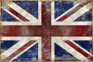 England #LW111431