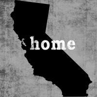 California? #LW112429
