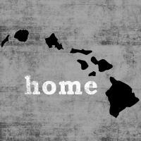 Hawaii? #LW112435