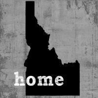 Idaho? #LW112436