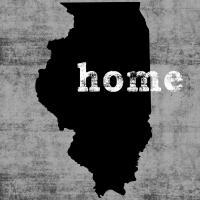 Illinois #LW112437