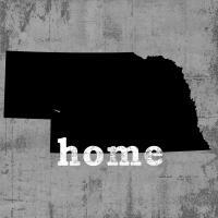 Nebraska? #LW112451
