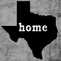 Texas? #LW112467