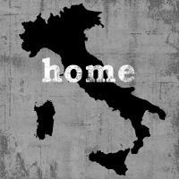 Italy #LW112476