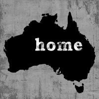 Australia #LW112477