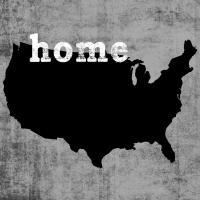 USA #LW112481
