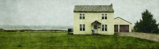 Maine Porch #72898