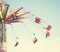 Swings #90584