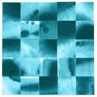Squares 3 - Recolor #102037