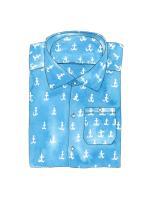 Shirt 1 #92164