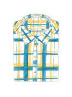 Shirt 2 #92165