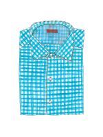 Shirt 3 #92166
