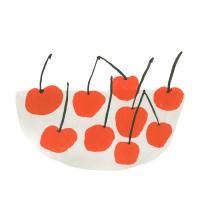 Cherry Bowl #93053