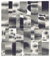 Squares 2 #98239