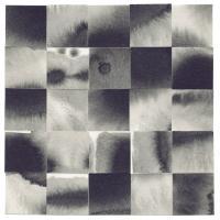 Squares 3 #98240