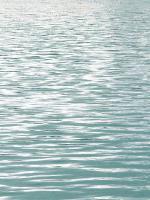 Ocean Current Aqua I #ML114297