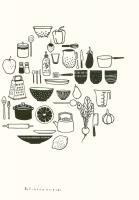 Kitchenware #102004