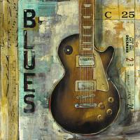 Blues #OROJ-114