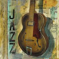 Jazz #OROJ-115