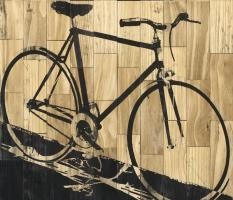 Fixed Gear 2 #90326