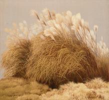 Grassland Breeze #86904
