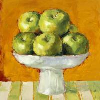 Fruit Bowl III #77433
