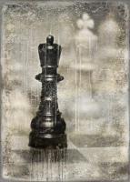 Checkmate I #RB7371
