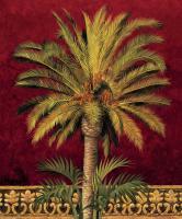 Canary Palm #RDI4136
