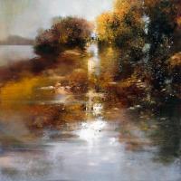 Autumn Light #RDS111828