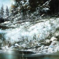 Winters Edge #RDS111857