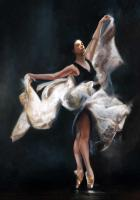 Butterfly Ballet #RDS111862