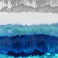 Blue Spectrum #RE112691