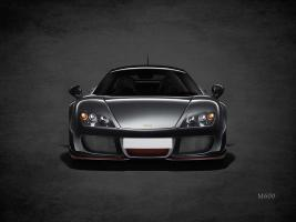 Noble M600 #RGN114443
