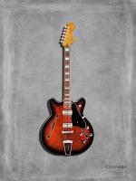 Fender Coronado #RGN114855