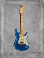 Fender Stratocaster 57 #RGN114866