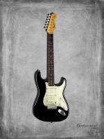 Fender Stratocaster 59 #RGN114867