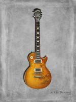 Gibson Les Paul Standard 1959 #RGN114882