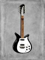 Rickenbacker 950 1965 #RGN114896