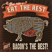 Best Bacon #91694