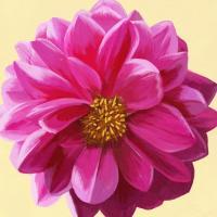 Flower Art 4 #91731
