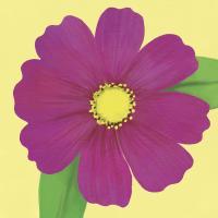 Flower Art 11 #91738