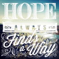 Hope #92110